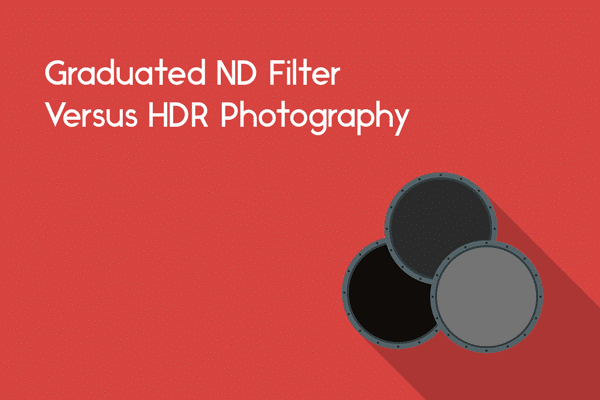 nd filter vs hdr