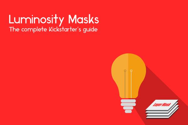 luminosity masks