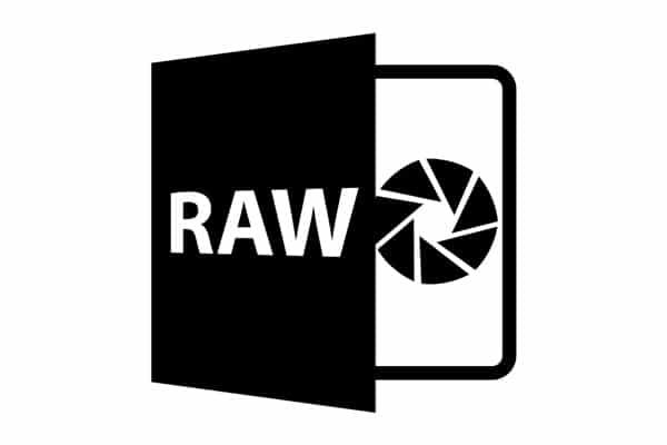 why you should care more about raw files