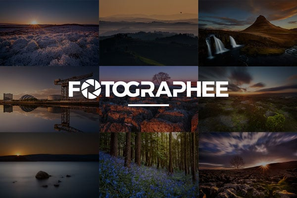 Fotographee: Advance Your Digital Image Editing Skills