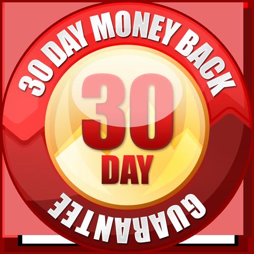 dissecting histogram ebook money back guarantee