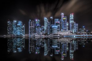 what can you do with luminosity masks