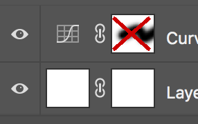 disabling layer masks
