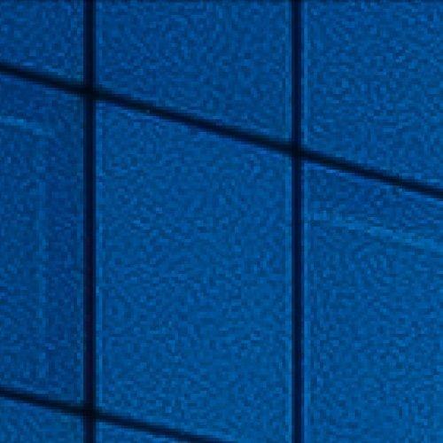 sharpen image detail 100
