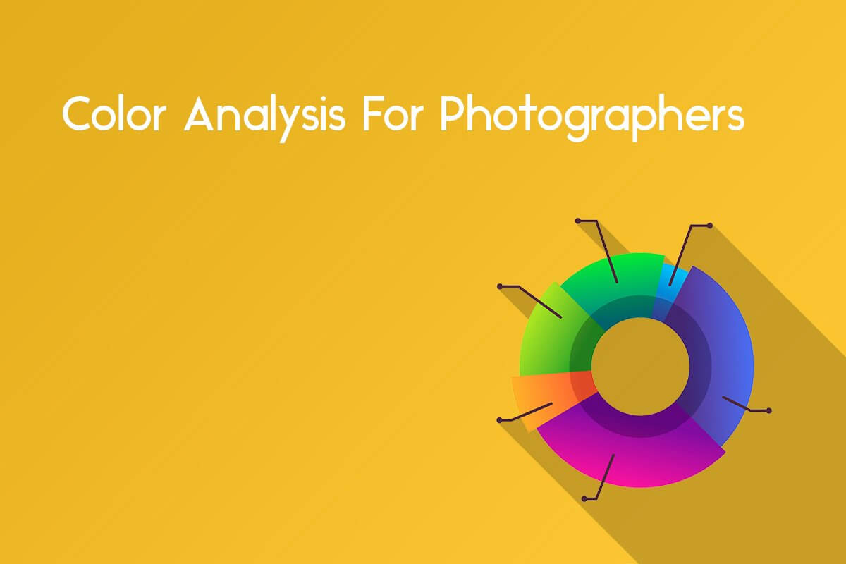 color analysis for photographers