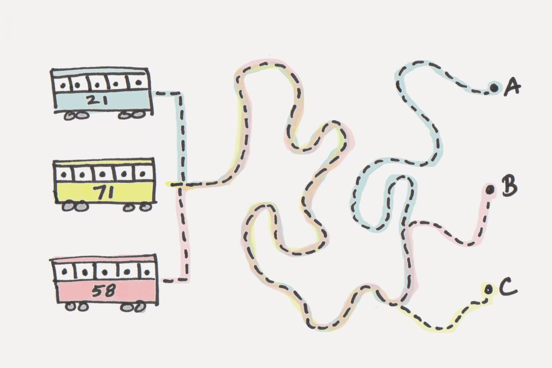 helsinki bus station theory